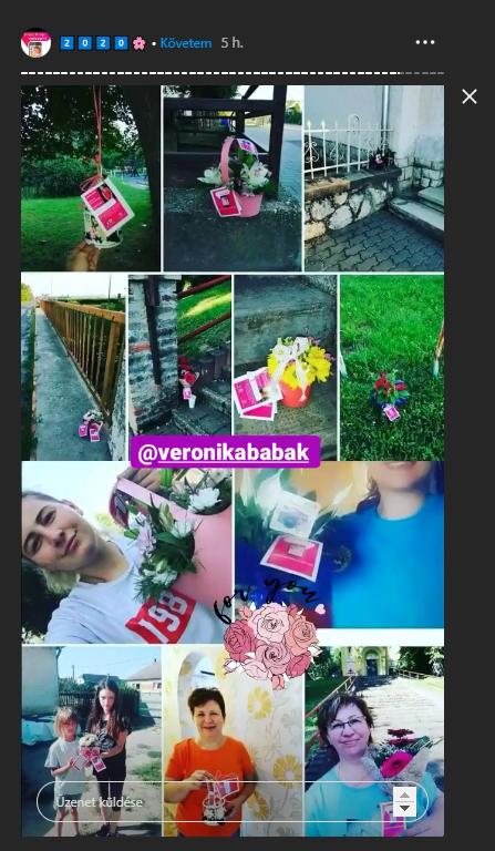 vira_g_instagram3.png