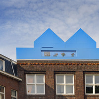 Tetőtérbeépítés mint geg, vagy mely éppen filozófiai kérdéseket vet fel