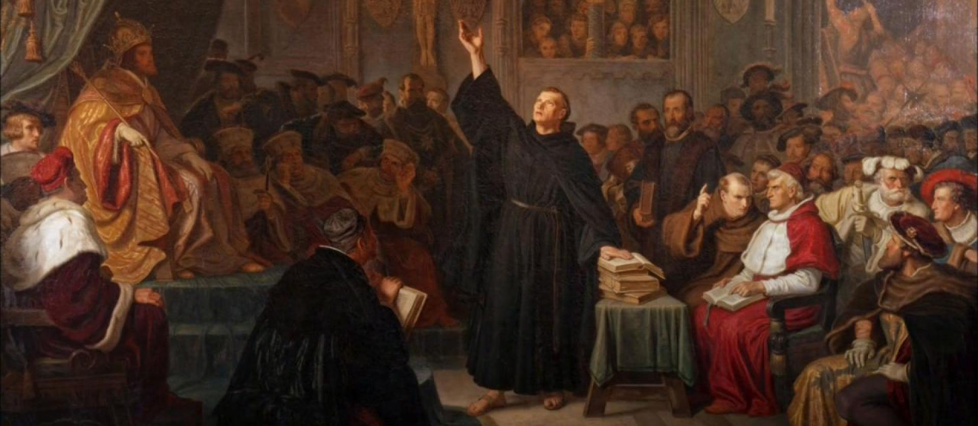 lutherreformation.jpg