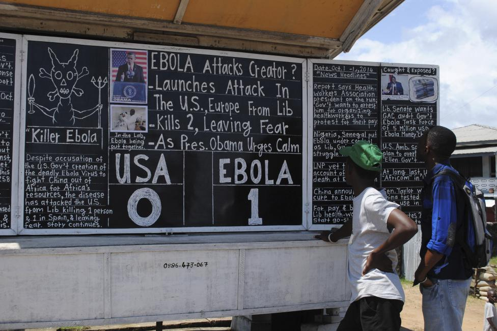 ebolaattackscreator_1415045201.jpg_976x651