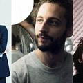 Új Air, Luke Vibert, Squarepusher albumok a láthatáron