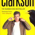 Jeremy Clarkson: I Know You Got Soul