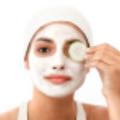 Őszi bőrápolás házi kozmetikumokkal