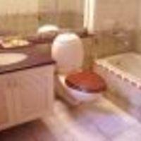 Az ápolt fürdőszoba titka