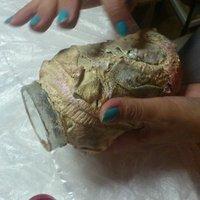 Paverpol kézműves foglalkozás
