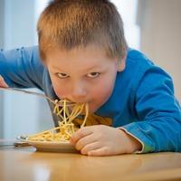 Gyermekkori elhízás...túl-súlyos következményekkel!