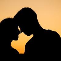 Ezek a gondolatok keserítik meg a párkapcsolatodat!