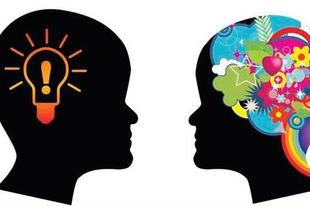 Érzelmi intelligencia - EQ - tréning kamaszoknak
