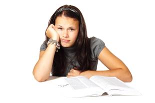 4 készség, ami fontosabb a gyermeked jövője szempontjából, mint a tanulmányi átlag