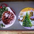 Karácsonyi apróságok