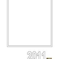 2011 évi Kreatív Naptár