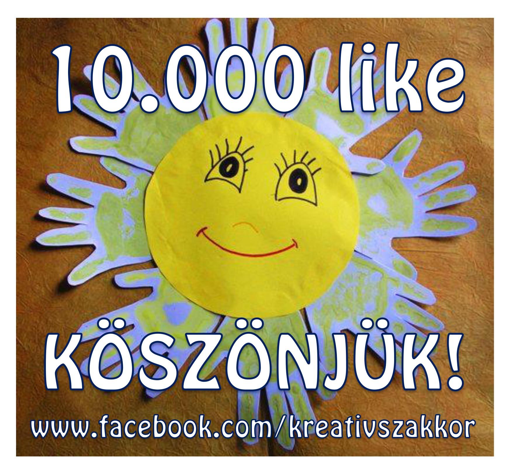 10_000_like_facebook.jpg