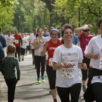 15 dolog,amiért érdemes elkezdeni a futást