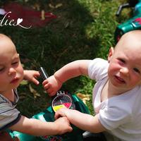 6 tipp, hogyan válasszunk megfelelő járgányt a kisgyerekeknek