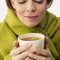 10 természetes praktika a megfázás kezelésére