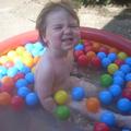 8 vizes nyári játék ötlet