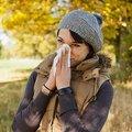 A megfázás gyors és hatékony kezelése