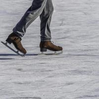 6 tipp téli sportolásra