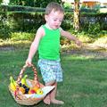 10 tipp a gyerekek egészséges táplálkozásáért