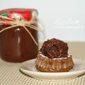 Gasztroajándék: csokis meggy