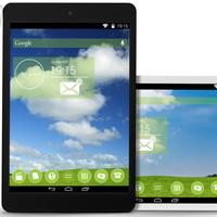 Open Dott tablet tárhelyének megnövelése
