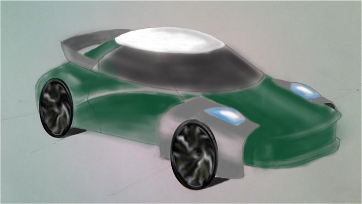 autodesk_sketch.jpg