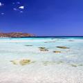 Kréta időjárása - Kréta éghajlata