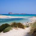 Kréta legszebb strandjai - Top 10-es lista