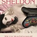 Sidney Sheldon - A kőr dáma