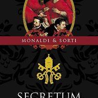 Monaldi, Rita - Sorti, Francesco - Secretum