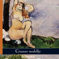 Barbara Corrado Pope - Cézanne modellje