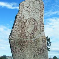 Storsjöodjuret- Svédország titokzatos tavi szörnye