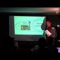 Rövid videó a Rohonci kódexről