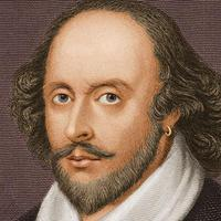 Ki írta Shakespeare drámáit? - Avagy hogyan segítette egy áltudományos elmélet Amerikát a világháborúkban?