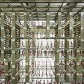 Könyvtár az egész világ