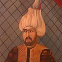Mit mondott a török nagyvezír a velencei követnek?