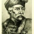 Rejtjelek a harcmezőn, avagy Vak Bottyán halála