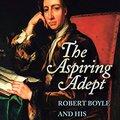 Robert Boyle alkimista rejtjelei