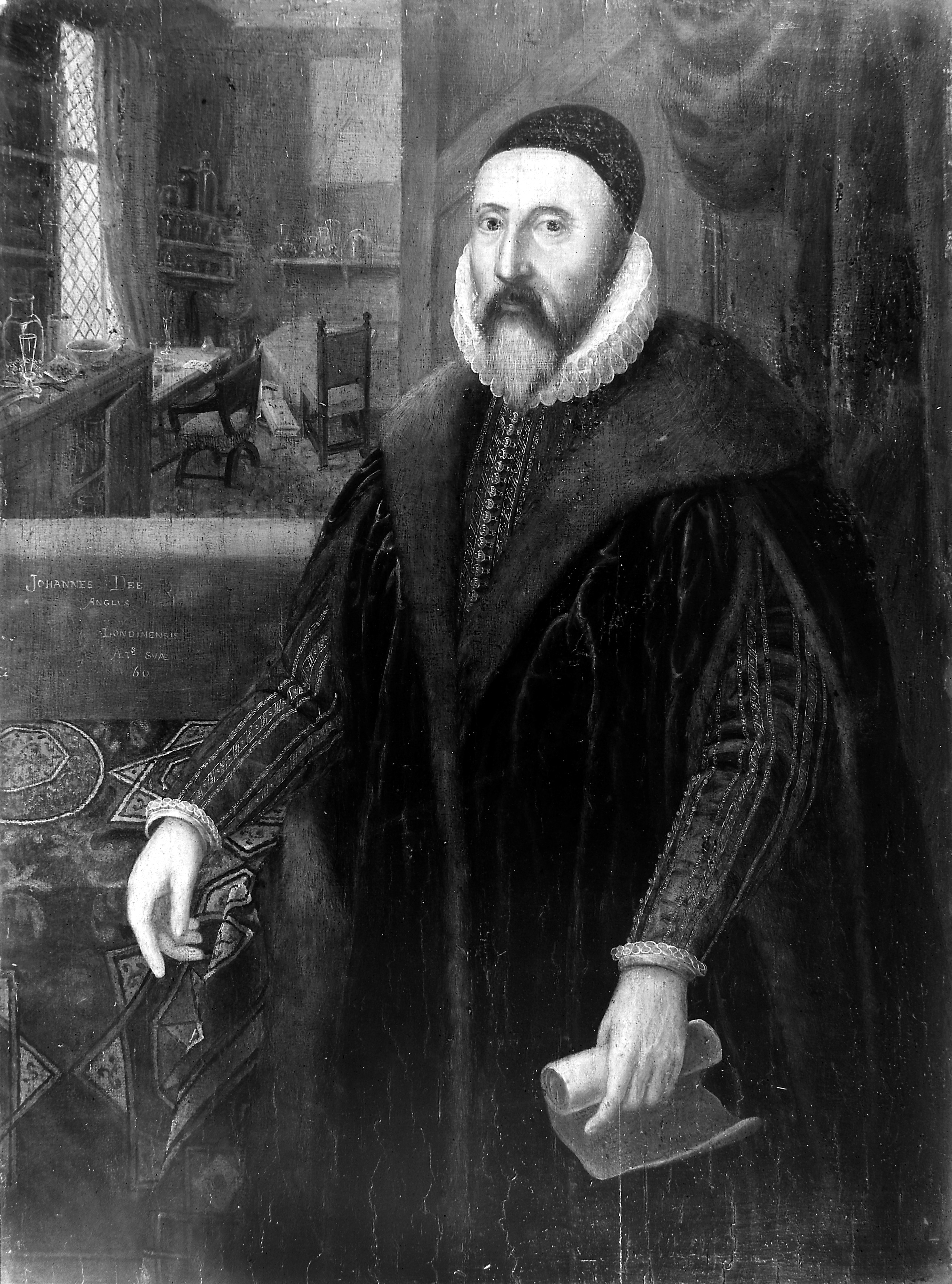 portrait_of_john_dee_wellcome_m0014534.jpg