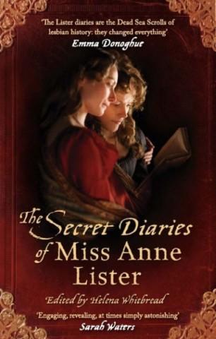 the-secret-diaries-of-miss-anne-lister-2010-online_1.jpg
