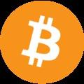 5 ok, amiért szeretem a Bitcoint