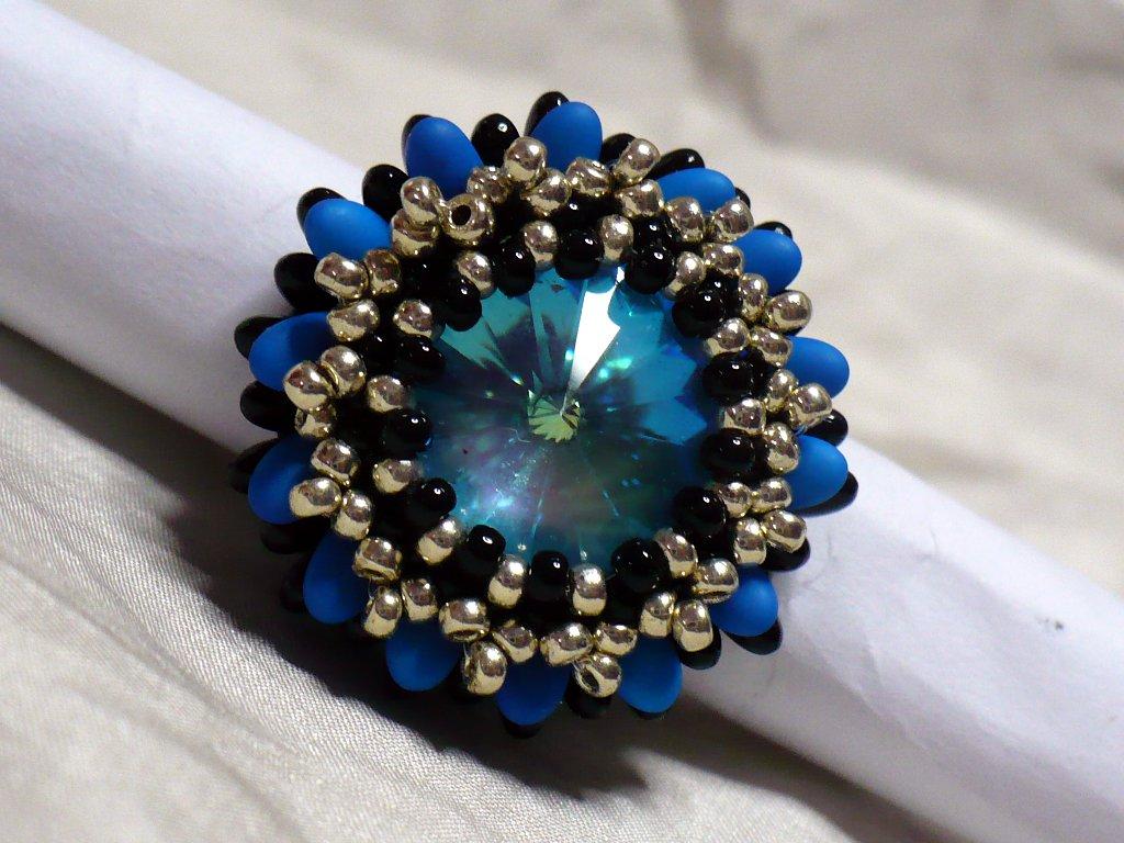 kristalyekszergy96m2_1381928898.jpg_1024x768