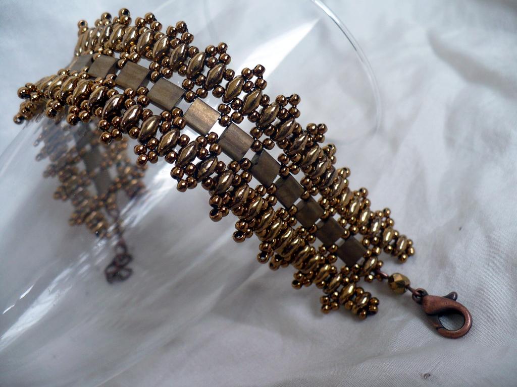 kristalyekszerk126_1370425729.JPG_1024x768