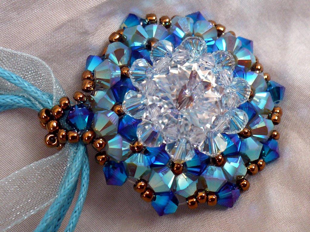 kristalyekszerny156m2_1370523239.jpg_1024x768