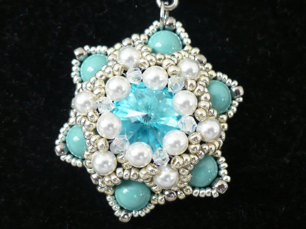 kristalyekszerny164_1379668306.jpg_1024x768