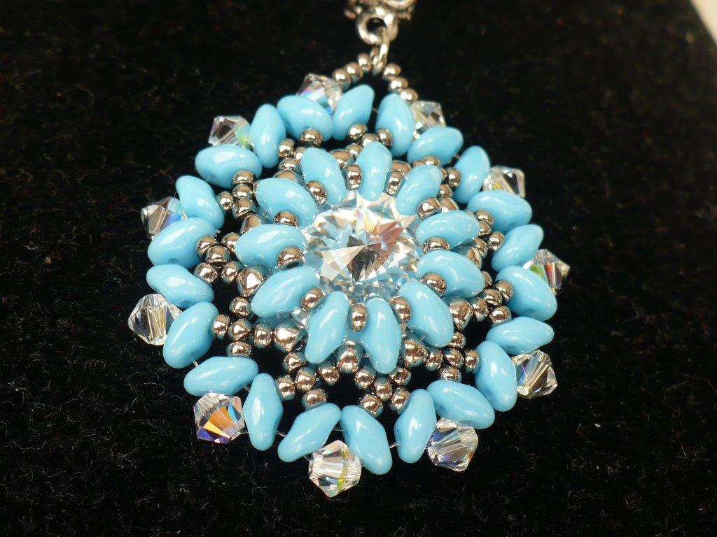 kristalyekszerny166m_1380281255.jpg_1024x768