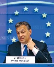 Orban_Viktor.jpg