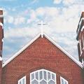 10 kifogás amelyet a gyülekezetet elhagyó keresztyének használnak