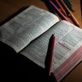 Öt ígéret az igeolvasáshoz és imádkozáshoz