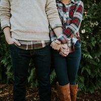 Öt divatjamúlt párválasztási tanács